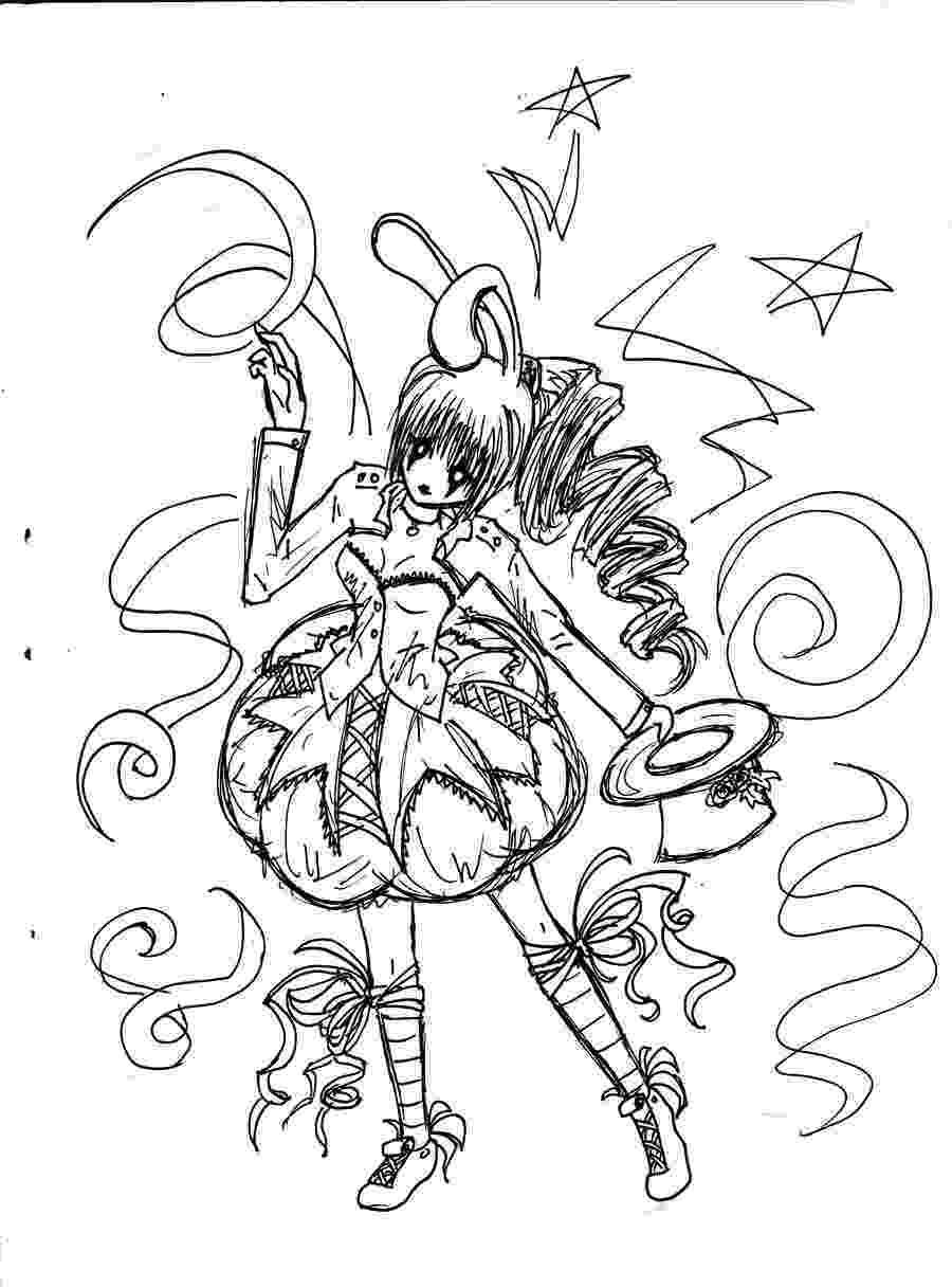hocus pocus coloring pages hocus pocus movie coloring pages coloring pages hocus coloring pocus pages