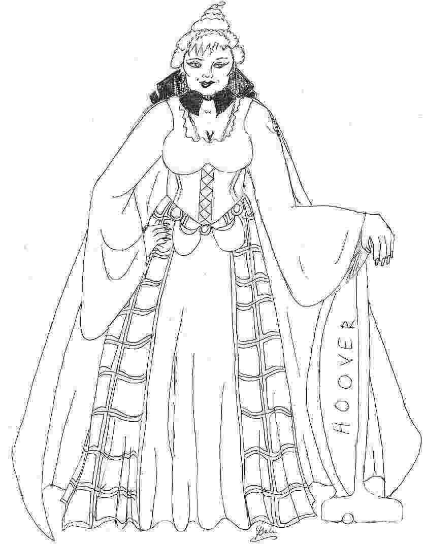 hocus pocus coloring pages mary sanderson hocus pocus by kerrydale on deviantart hocus coloring pocus pages