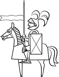 horse coloring games coloring horses pictures color online printable coloring horse games coloring