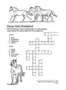 horse coloring games grooming supplies game lessons in therapeutic riding games horse coloring