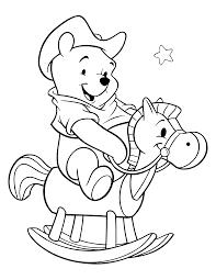 horse coloring games horse coloring games coloringgamesnet games horse coloring