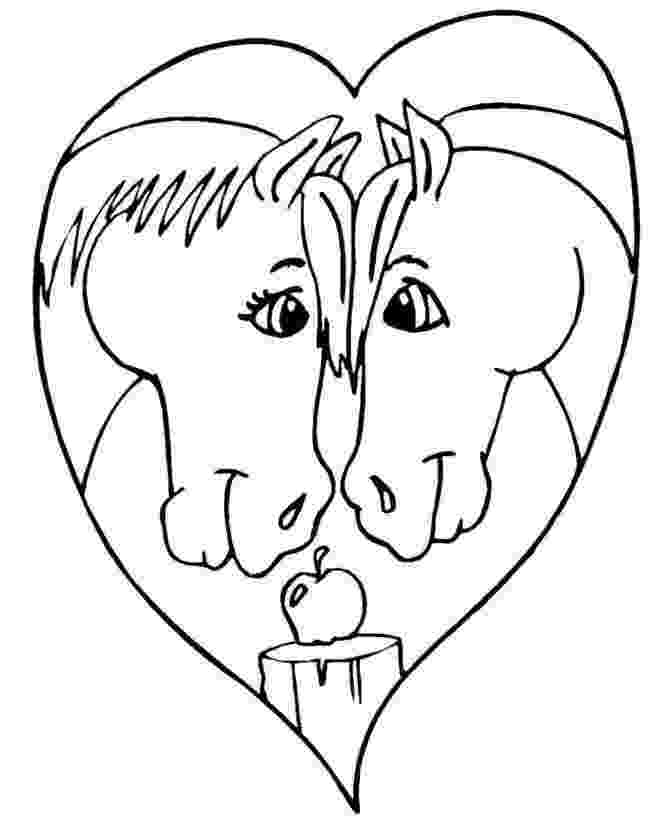 horse coloring games horse coloring pages drawing for kids reading coloring horse games