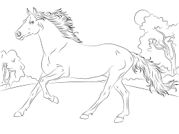 horse coloring games other hobbies derby derby horse race horse coloring horse games coloring