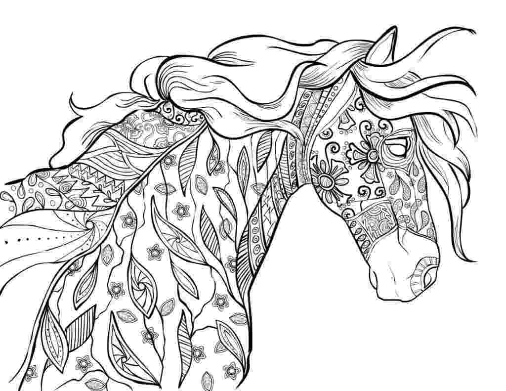 horse printables coloring pages horse coloring pages for adults best coloring pages for kids coloring pages horse printables