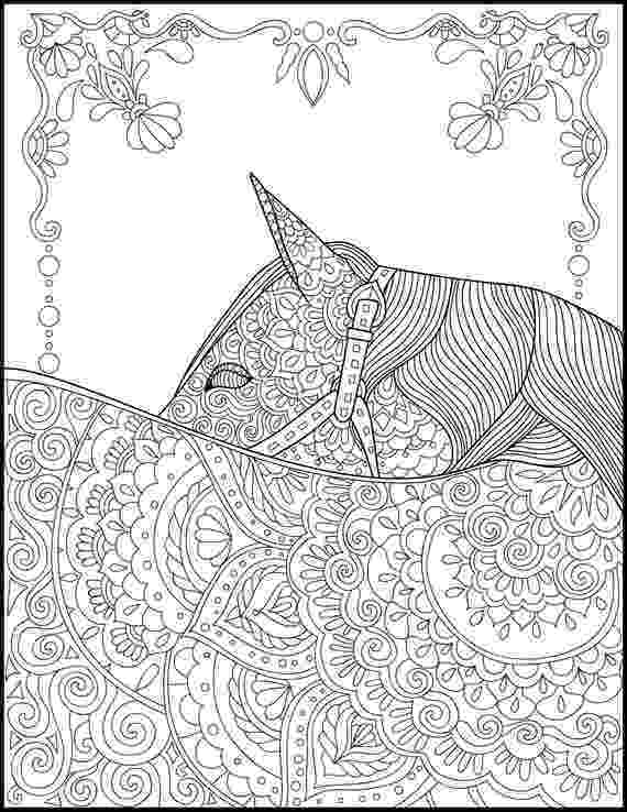 horse printables coloring pages printable coloring page adult coloring pages horse printables coloring horse pages