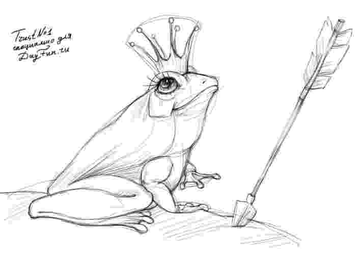 how to a frog how to draw a frog sketchbook challenge 18 how frog a to