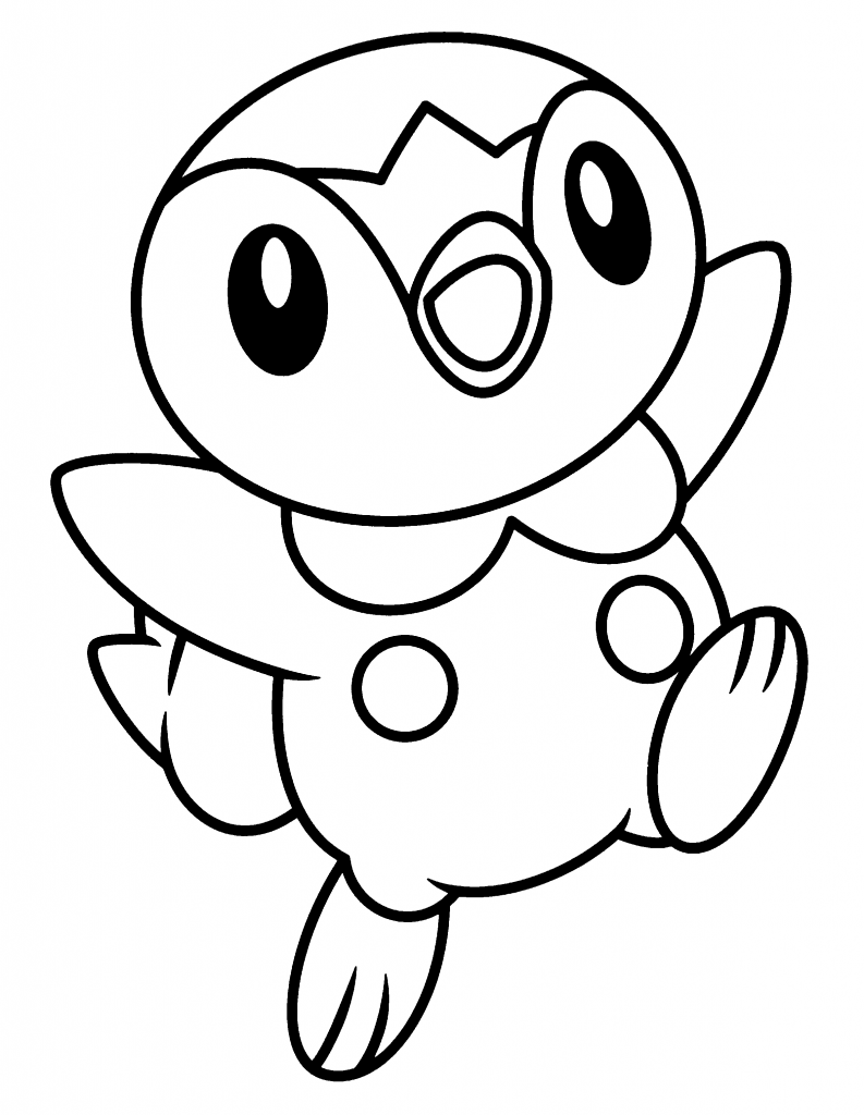 how to color pokemon 55 pokemon coloring pages for kids how pokemon color to