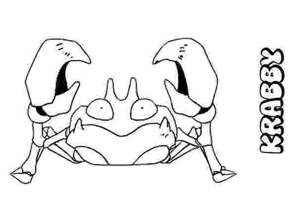 how to color pokemon groudon pokemon coloring page free printable coloring pages color to pokemon how