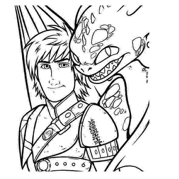 how to train your dragon coloring pages toothless adventure of hiccup and toothless in how to train your train coloring to your how pages dragon toothless