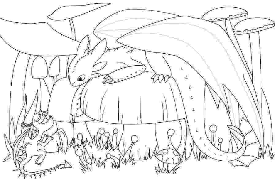 how to train your dragon coloring pages toothless free coloring pictures how train your coloring toothless pages dragon to