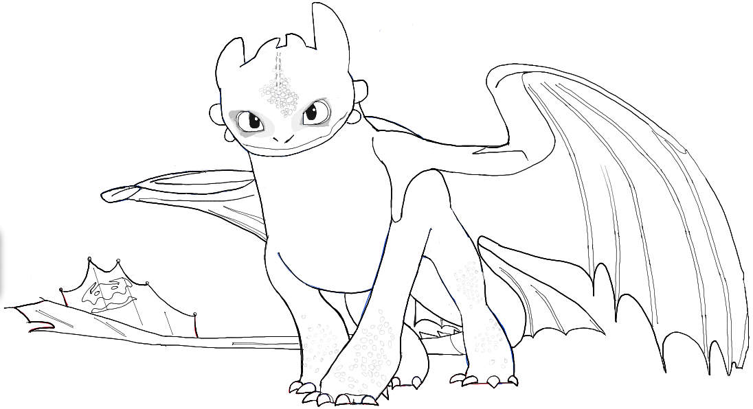 how to train your dragon coloring pages toothless how to draw toothless from how to train your dragon 2 in to train your toothless pages how dragon coloring