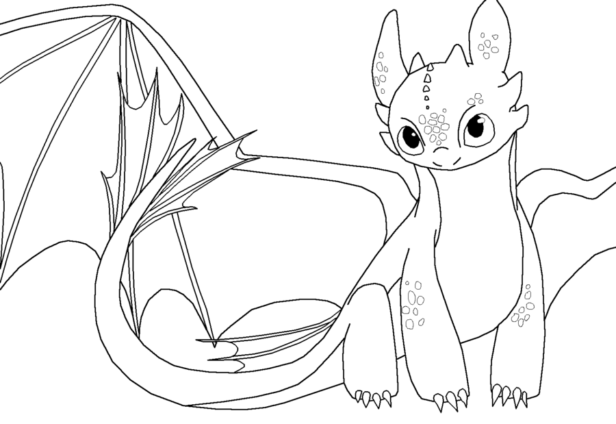 how to train your dragon coloring pages toothless how to train your dragon 3 coloring pages train toothless coloring your to how pages dragon