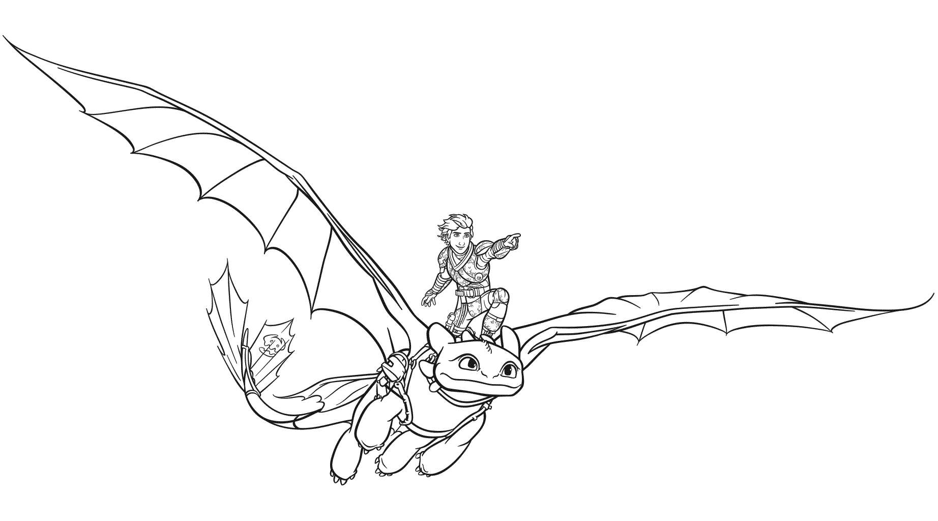 how to train your dragon coloring pages toothless how to train your dragon coloring pages and activity sheets toothless your pages coloring to train how dragon