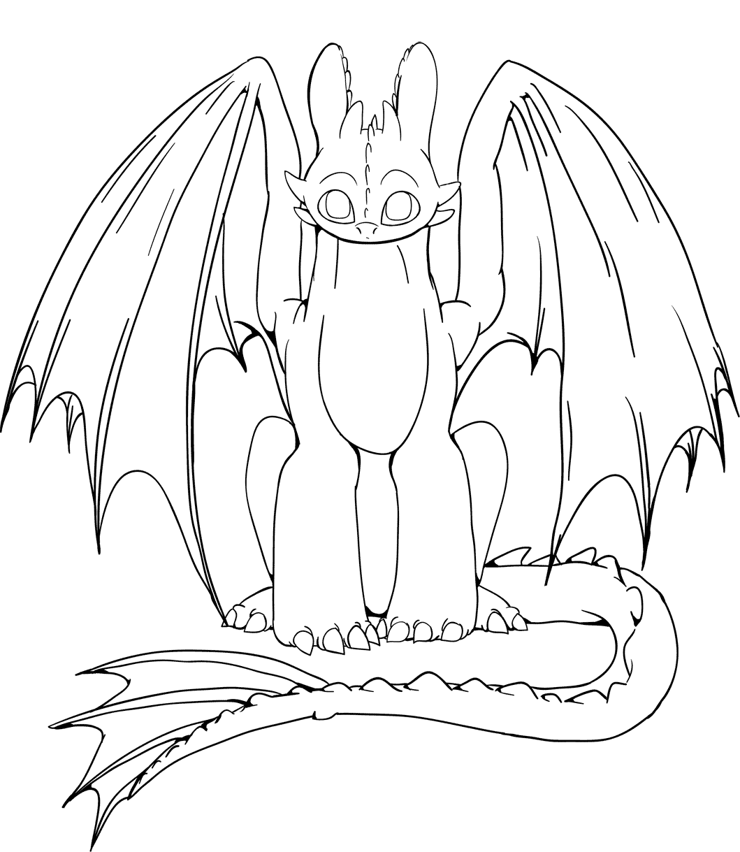 how to train your dragon coloring pages toothless how to train your dragon coloring pages best coloring to your coloring dragon train how toothless pages