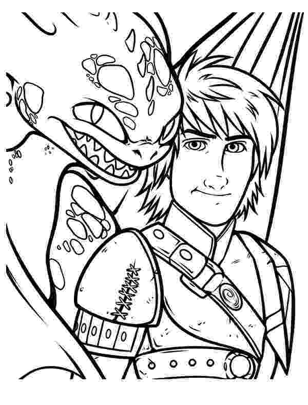 how to train your dragon coloring pages toothless september 2011 puff the magic dragon pages your train coloring to dragon toothless how