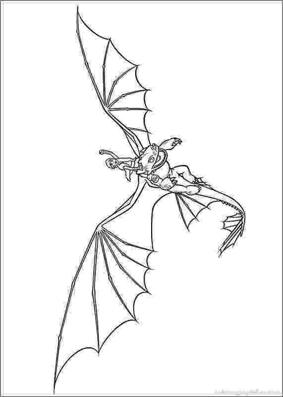 how to train your dragon coloring pages toothless toothless as a baby dragon coloring page princess how to train toothless coloring your pages dragon