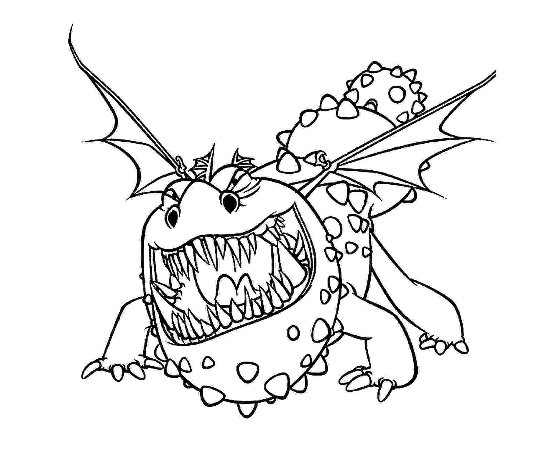 how to train your dragon coloring pages toothless toothless coloring pages coloring pages to download and how your coloring train toothless dragon pages to