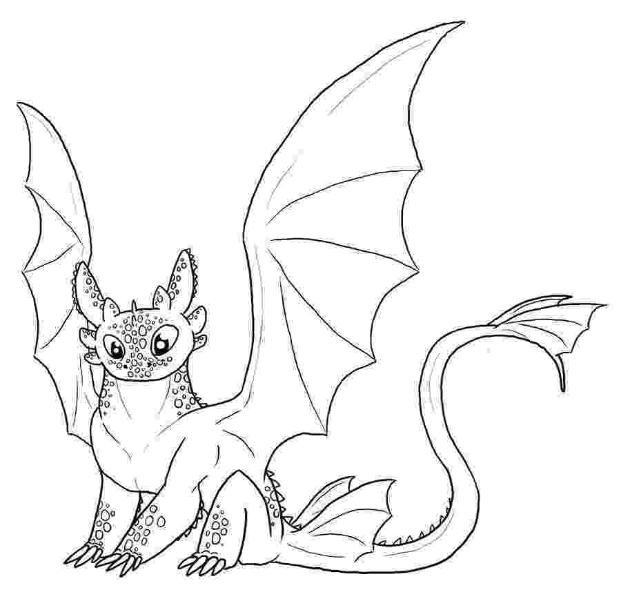 how to train your dragon coloring pages toothless toothless dragon coloring page free printable coloring pages your toothless train coloring how pages dragon to