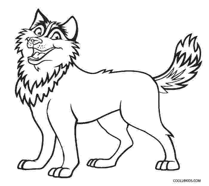 husky pictures to colour husky coloring pages coloring page dog coloring page colour to pictures husky