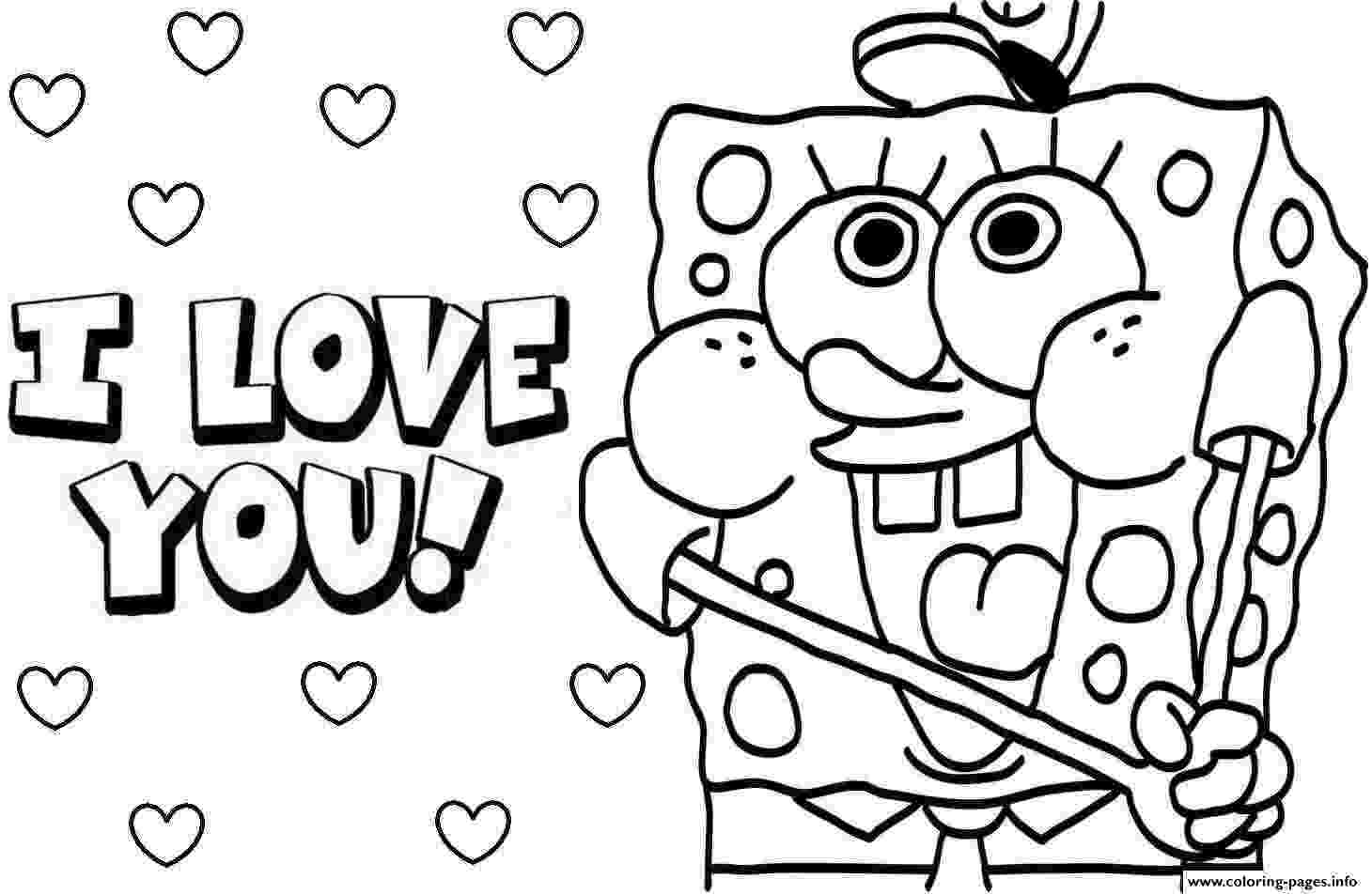 i love you coloring pages printable i love you coloring pages for adults explore colouring love i you printable coloring pages
