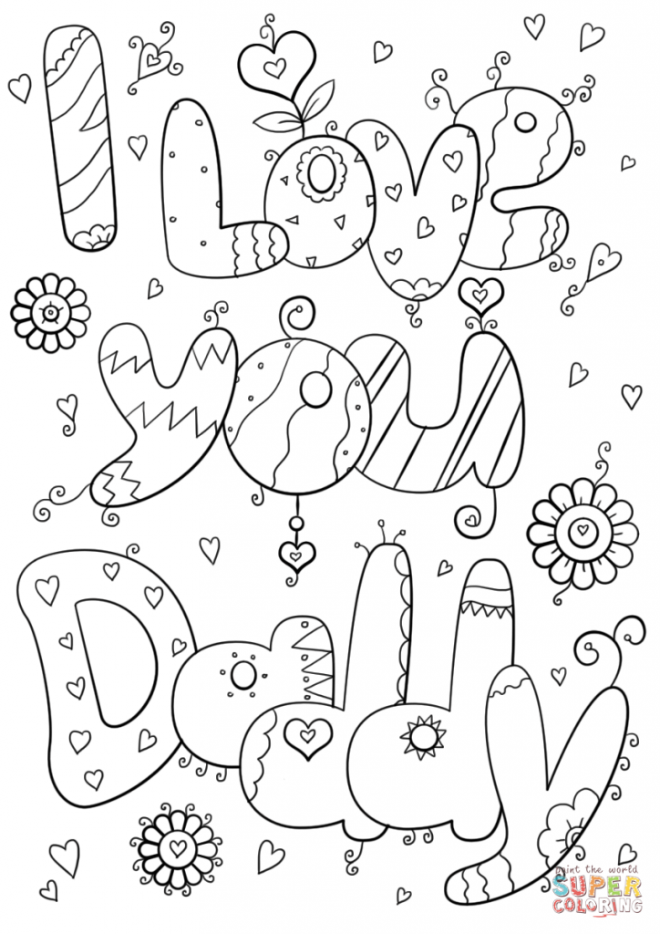 i love you coloring pages printable i love you grandma doodle coloring page free printable pages you printable i coloring love