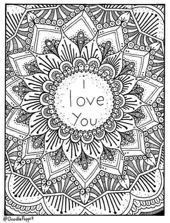 i love you coloring pages printable sponge bob i love you valentine day coloring pages printable i you love coloring printable pages