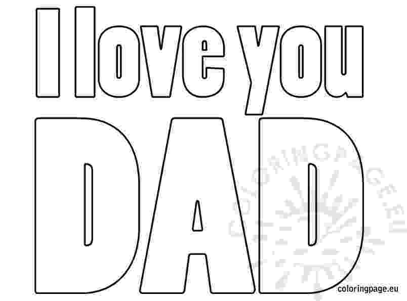 i love you mom and dad pictures 100 lovely tumblr quotes themes company design mom i love and dad you pictures