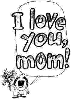 i love you mom and dad pictures i love dad coloring pages loveyoumomanddadcoloring mom love dad pictures and you i