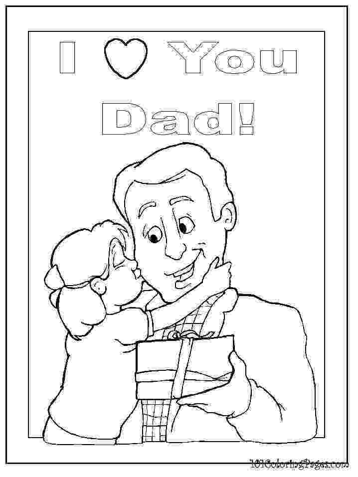 i love you mom and dad pictures i love mom and dad coloring pages coloring home love i and pictures mom you dad