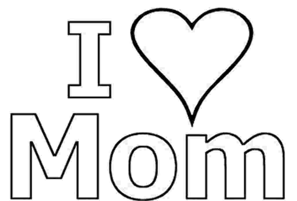i love you mom and dad pictures i love mom and dad coloring pages coloring home mom and i pictures love you dad