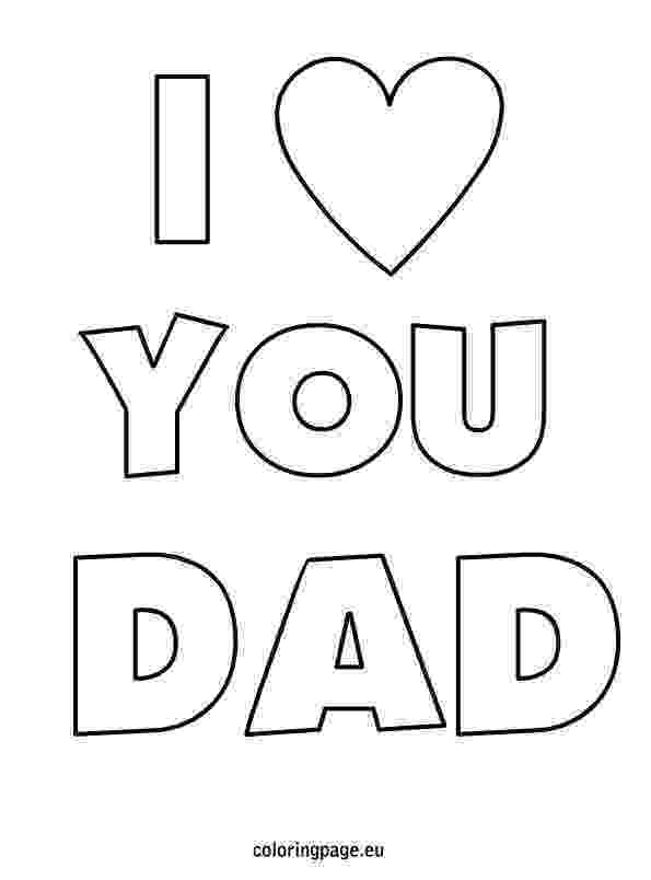 i love you mom and dad pictures i love mom and dad stock photo vlue 4630731 dad love i you and mom pictures