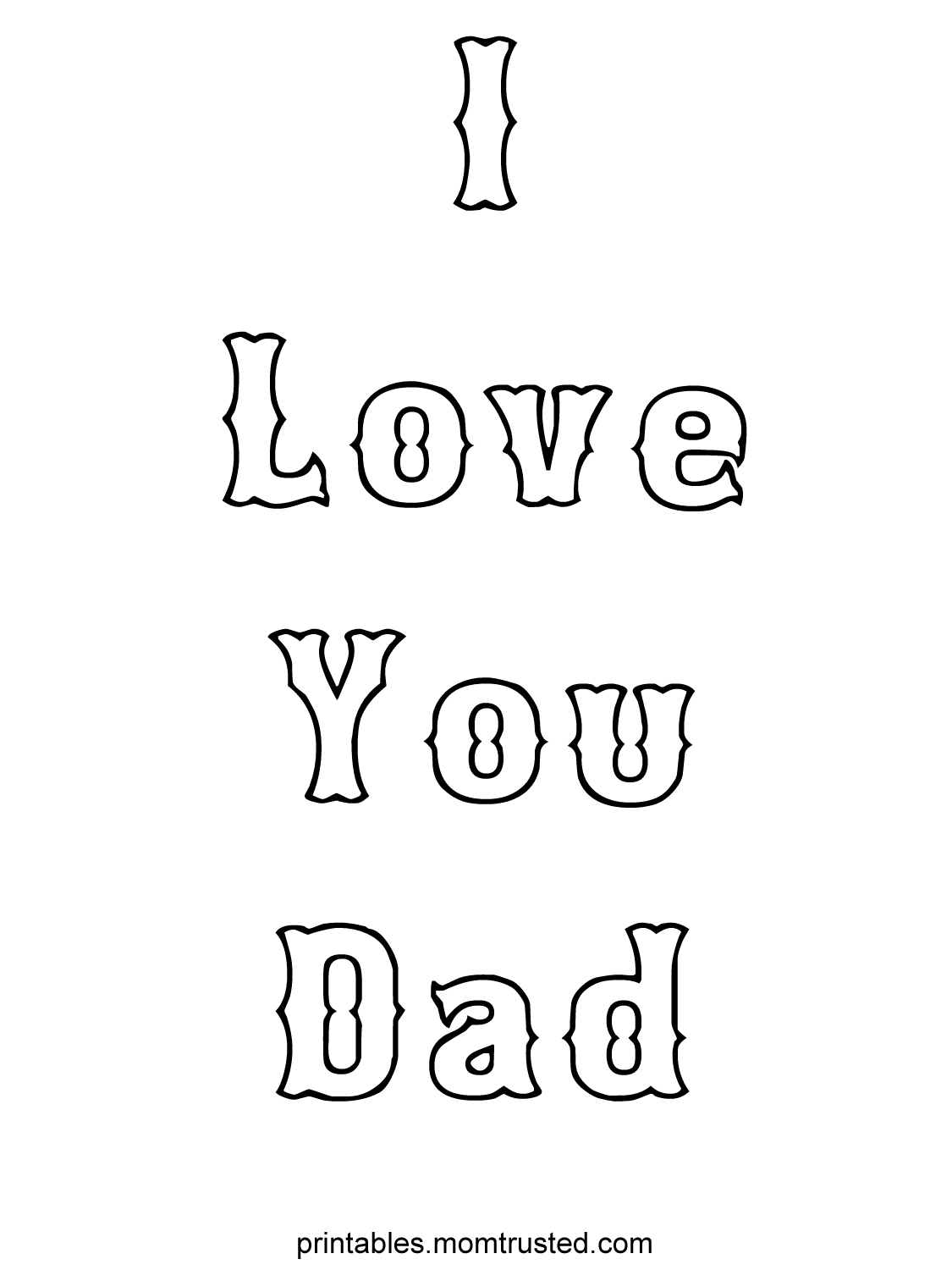 i love you mom and dad pictures i love you dad happy fathers day friend love you dad pictures i dad love you and mom