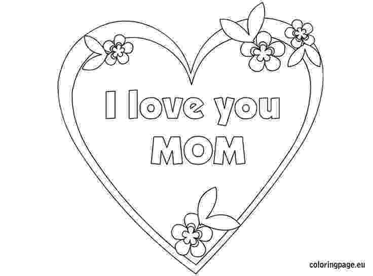 i love you mom and dad pictures i love you mom and dad coloring pages and you love i mom pictures dad