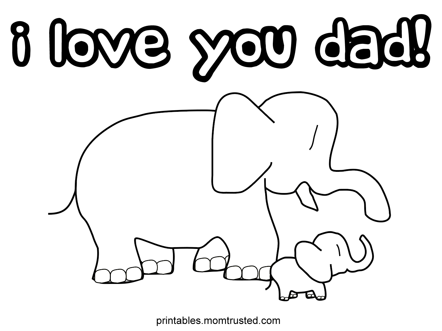 i love you mom and dad pictures i love you mom and dad coloring pages dad love pictures you and mom i