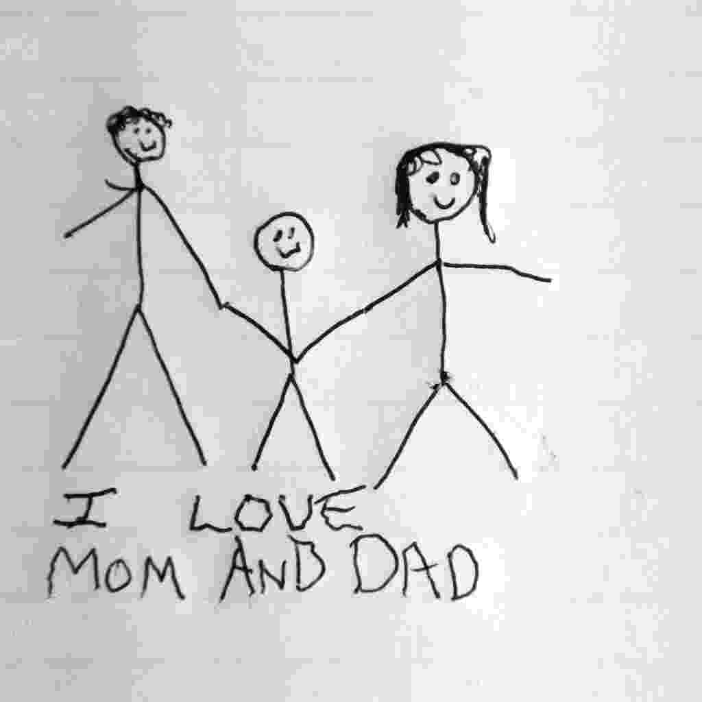 i love you mom and dad pictures i love you mom coloring page free printable coloring pages mom dad and you love pictures i