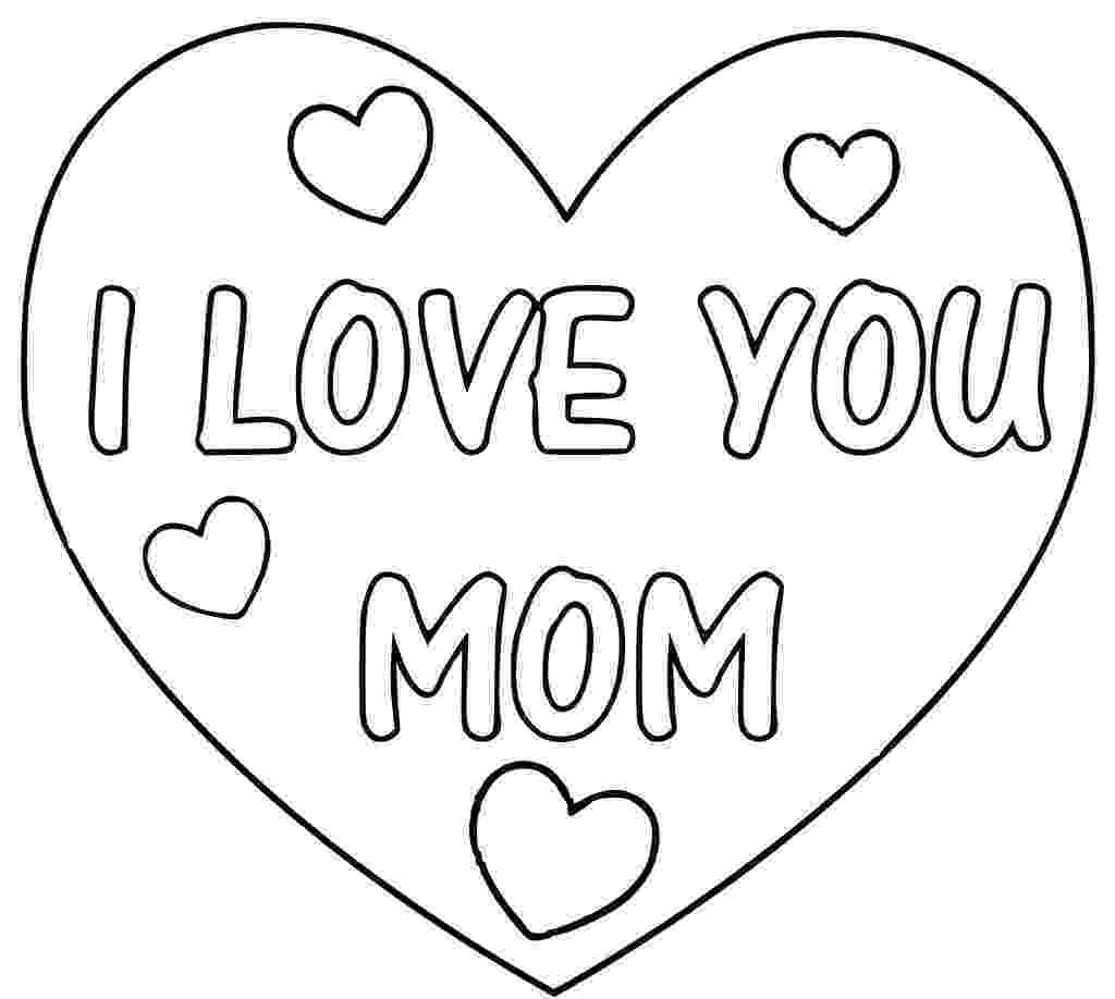 i love you mom and dad pictures i love you mom coloring pages love mom you and pictures dad i