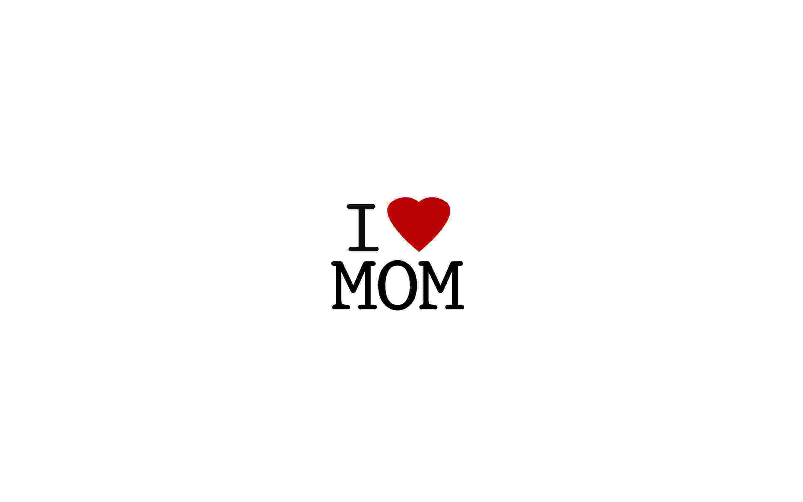 i love you mom and dad pictures i love you mom wallpapers wallpaper cave love you dad and pictures mom i