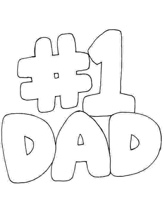 i love you mom and dad pictures mom and dad coloring pages coloring home you love and pictures i dad mom