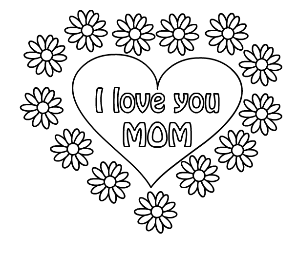 i love you mom and dad pictures quotes being mom and dad quotesgram mom i dad love you and pictures