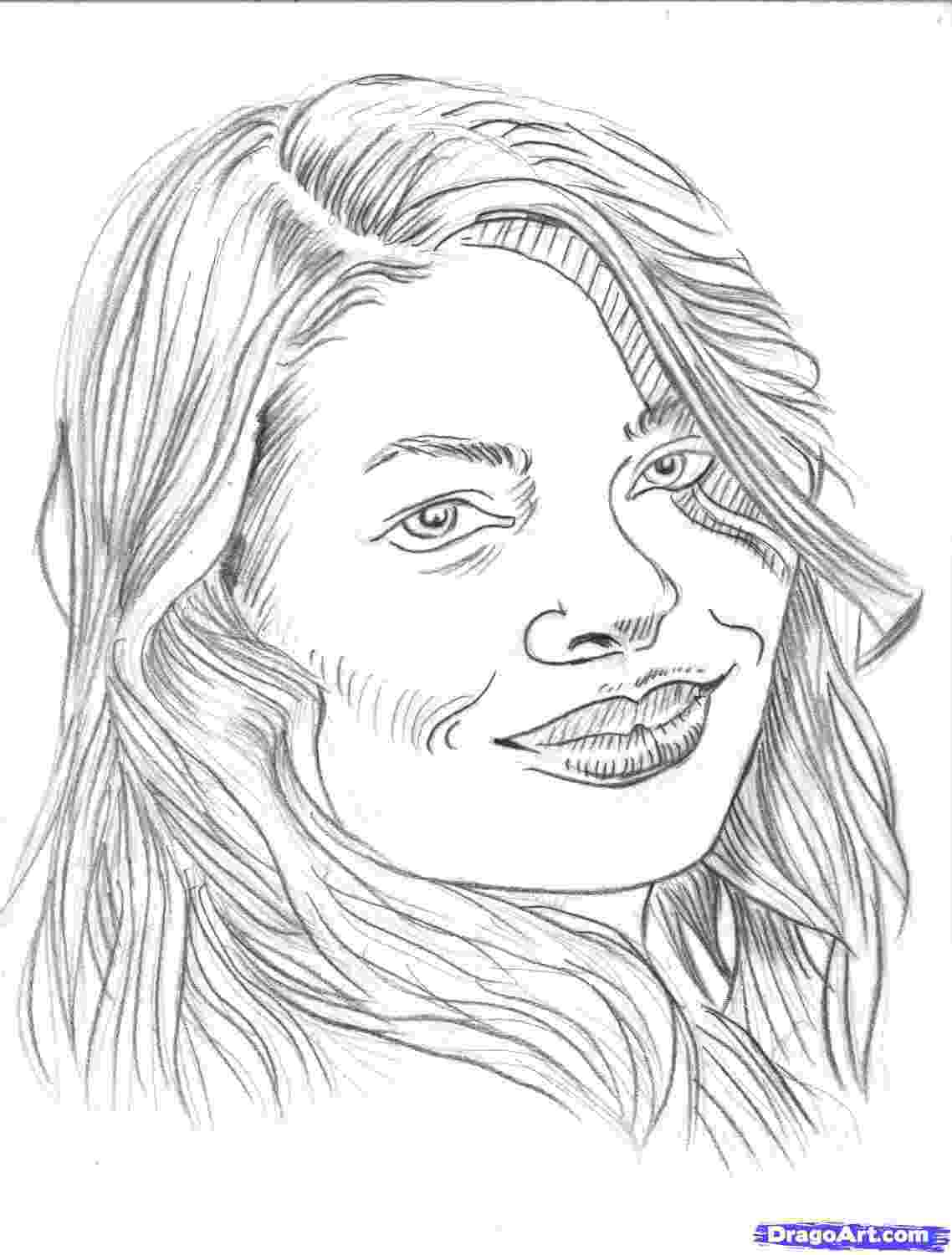icarly pictures to print carly icarly coloring pages coloring pages icarly pictures to print