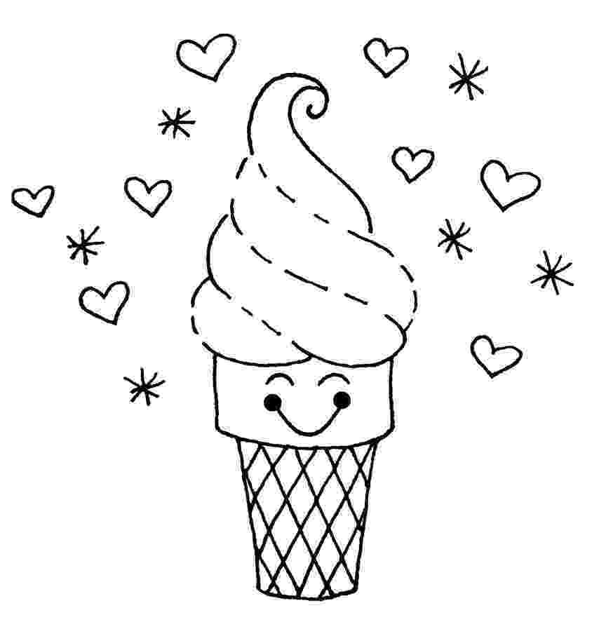 ice cream cone coloring page big ice cream cones coloring page coloring sheets ice page ice cone coloring cream