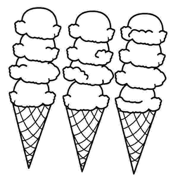 ice cream cone coloring page dulemba coloring page tuesday ice cream cone page coloring ice cone cream