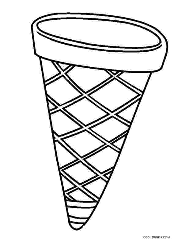 ice cream cone coloring page free printable ice cream coloring pages for kids cool2bkids page ice cone cream coloring