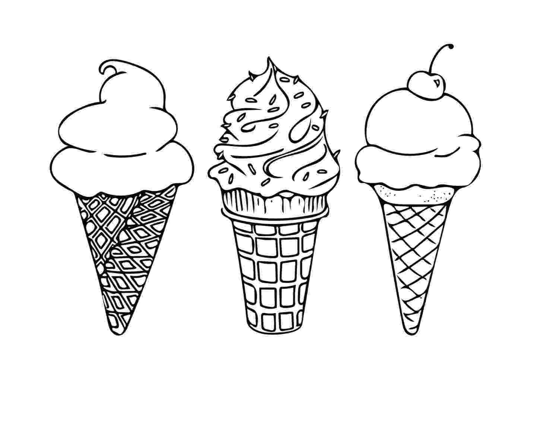 ice cream cone coloring page ice cream cones coloring page disney coloring pages cream page coloring cone ice