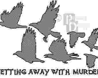 illinois state bird frozen elsa anna coloring pages bird illinois state