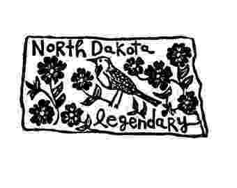 illinois state bird northern cardinal coloring page free printable coloring illinois bird state