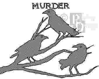 illinois state bird sail with the birds tslac state illinois bird