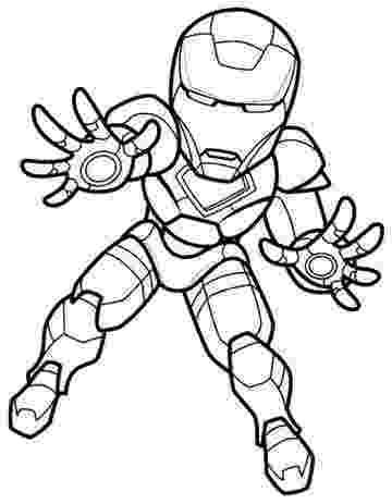 imagenes de iron man para colorear 10 best images about dibujos para colorear on pinterest colorear man de iron imagenes para