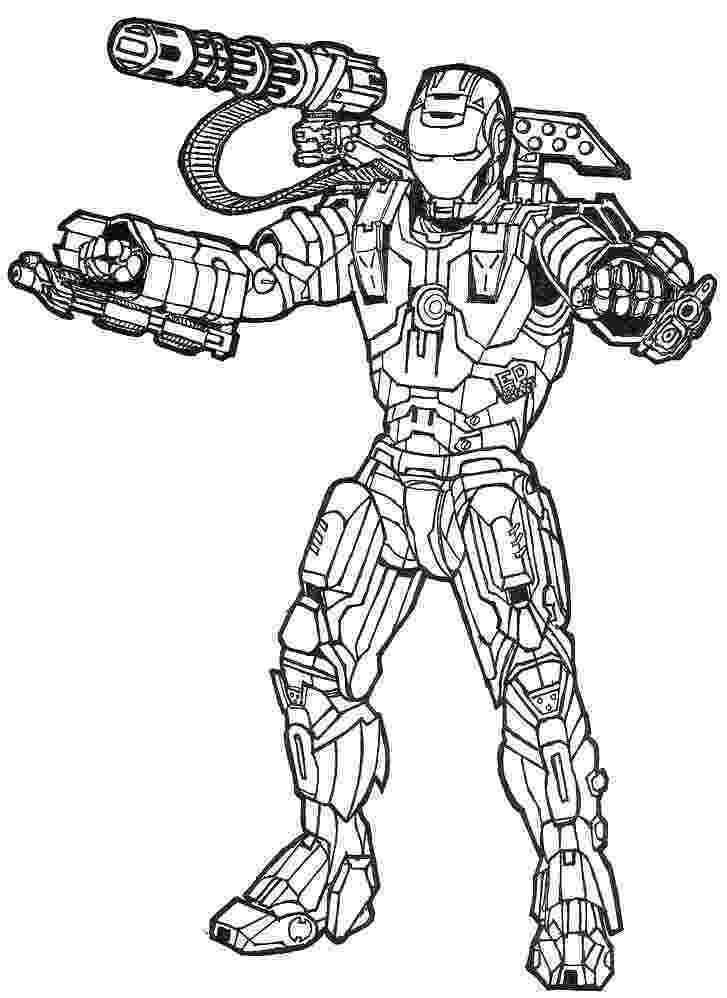 imagenes de iron man para colorear avengers coloring pages printable games de iron man colorear imagenes para