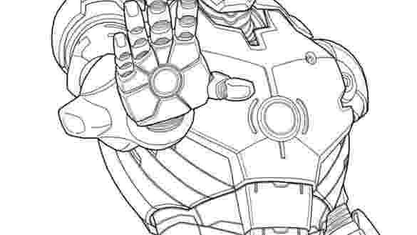 imagenes de iron man para colorear dibujos de iron man para colorear e imprimir marvel imagenes de man para colorear iron